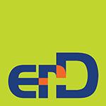 erD_logo-GreenBlok1-150